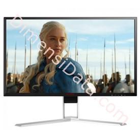 Jual LED Monitor Gaming AOC AGON [AG271QX]